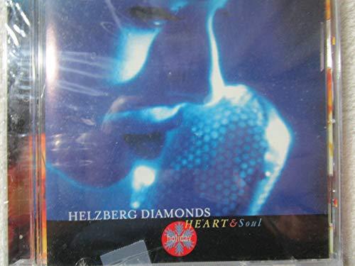 Helzberg Diamonds Heart & Soul Holiday