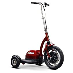 q? encoding=UTF8&MarketPlace=US&ASIN=B00DDADHXQ&ServiceVersion=20070822&ID=AsinImage&WS=1&Format= SL250 &tag=performancecyclerycom 20 - Electric Tricycle Buyers' Guide