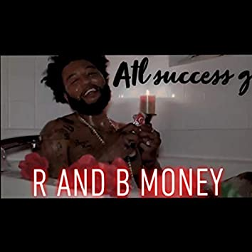 R And B Money