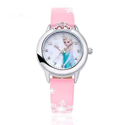 Moxuan Store - -Armbanduhr- W370402-BOW1123