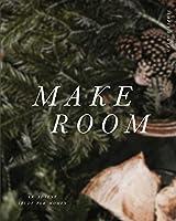 Make Room Advent Study