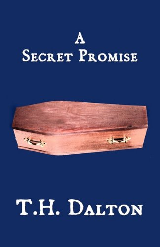 Book: A Secret Promise by T.H. Dalton
