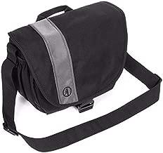 Tamrac Rally 4 v2.0 – Slim Profile, Mobile Shoulder Bag, Modern and Lightweight