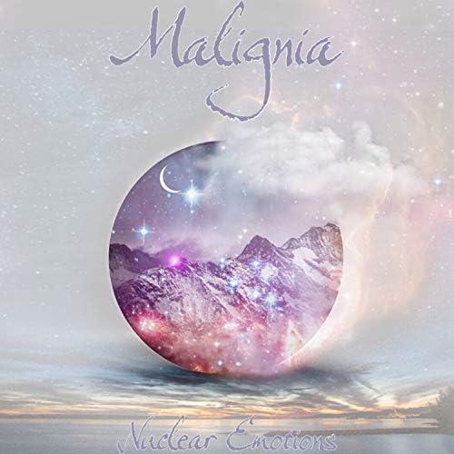 Malignia