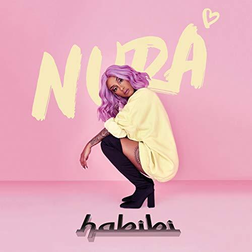habibi (Deluxe) [Explicit]