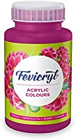 Pidilite Fevicryl Acrylic Colour (500 ml)