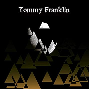 Tommy Franklin