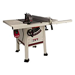 The Best Contractor table saws in 2020 - Reviews & Top Picks 6