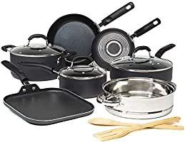 Up to 28% off Goodful Cookware Sets