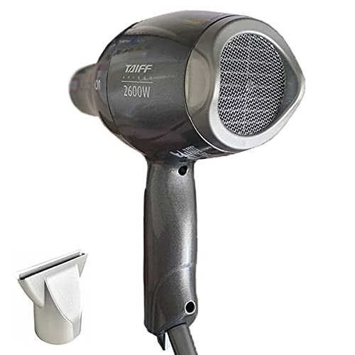 Taiff VIS Unique Secador 2600W 220V