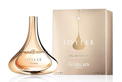 Idylle Eau De Parfum Spray 50Ml 1.7Oz Damen Parfum