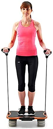 Amazon.es: RSi-fitworld - Plataformas vibratorias / Máquinas de ...