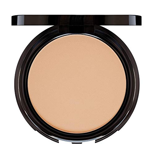 HORST KIRCHBERGER Perfect Purism Mineral Make-Up 02, 8 g