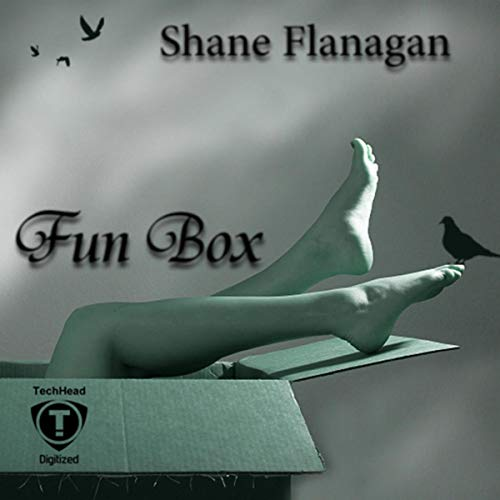 Fun Box (Wyrus Remix)
