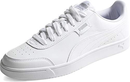 PUMA - Zapatillas deportivas para hombre Court Legend
