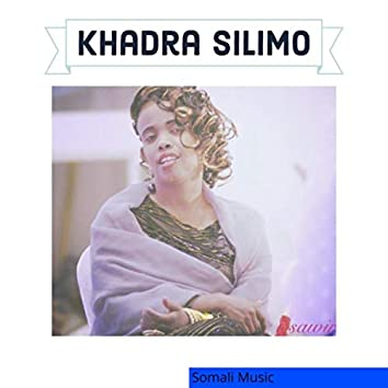 Khadra Silimo