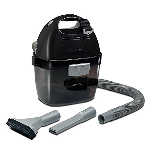 Dometic PowerVac autostofzuiger