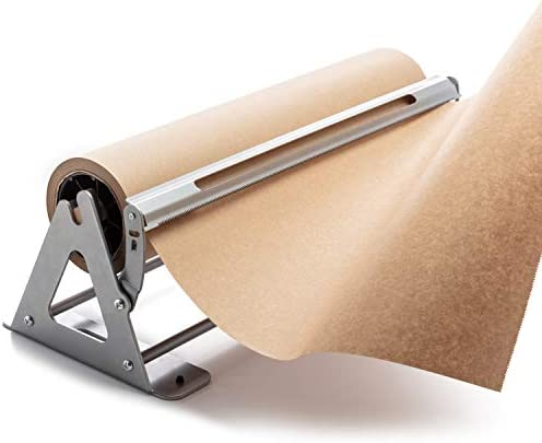 Top 10 Best paper roll holder for massage tables Reviews