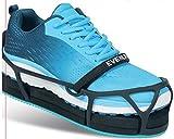 EVENup Shoe Balancer/Leveler - MEDIUM (fits...