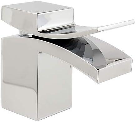 Arte Basin Mixer - Made in Italy