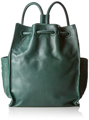 905-DSBackpM-DStrin-dark green