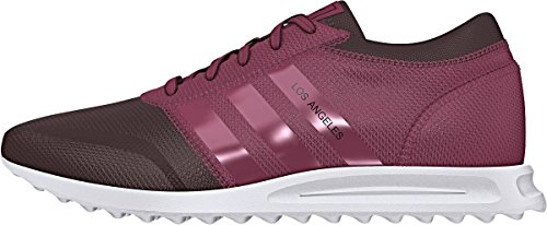 adidas Los Angeles Sneaker 11 UK - 46 EU