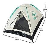 Zoom IMG-1 fe active tenda da campeggio
