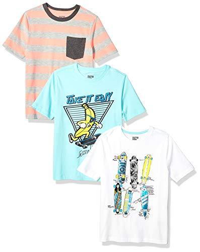 Best Skateboarding Clothing