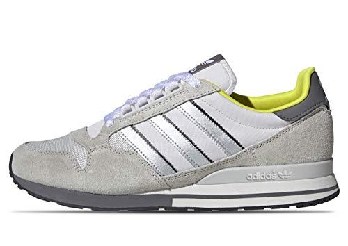 adidas ZX 500 43⅓