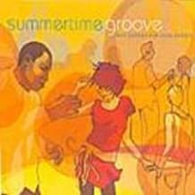 Summertime Groove: Hot Sounds for Cool Events Starbucks