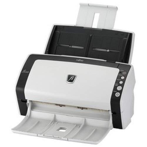 Fujitsu PA03540-B055 fi-6130 Duplex Scanner (Renewed)