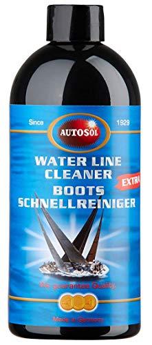 Preisvergleich Produktbild Autosol 11 015800 Boots Schnellreiniger Extra,  500 ml