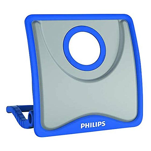 Philips automotive lighting LPL39X1 LED-Projektor PJH20 CRI MatchLine