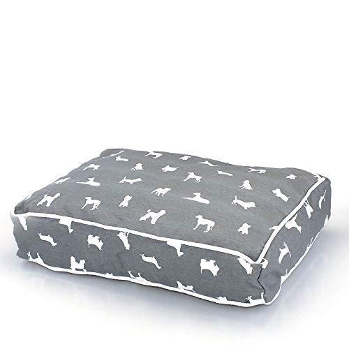 Stephanie Kennels & Pens - Pet Products Dog beds mats Pet Bed...