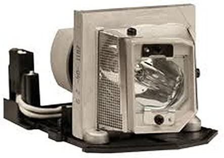TX779P-3D Optoma Projector Lamp Replacement. Projector Lamp Assembly with Genuine Original Philips UHP Bulb Inside.