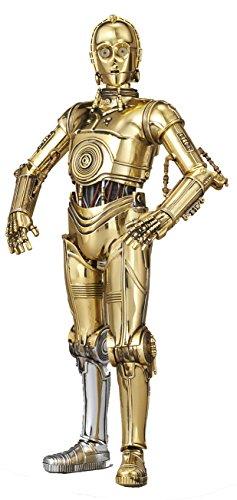 Star Wars 1/12 C-3PO