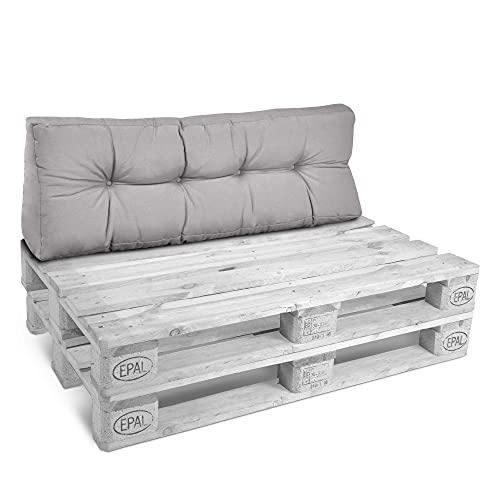 byggmax möbler