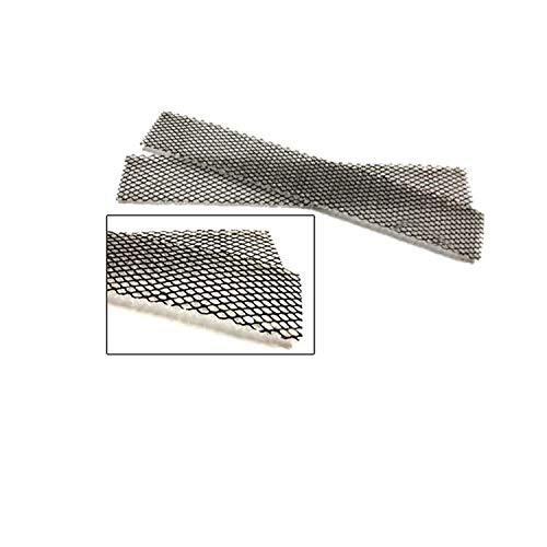 Filtri climatizzatore condizionatore FUJI ELECTRIC RS 9 12 INVERTER Misura 175 x 100mm