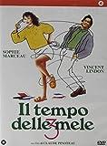 Il Tempo Delle Mele 3 (DVD) [Import]