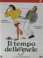 Il Tempo Delle Mele 3 [Italian Edition]