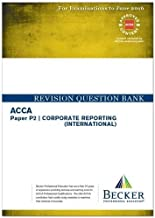 Best acca p2 june 2016 Reviews