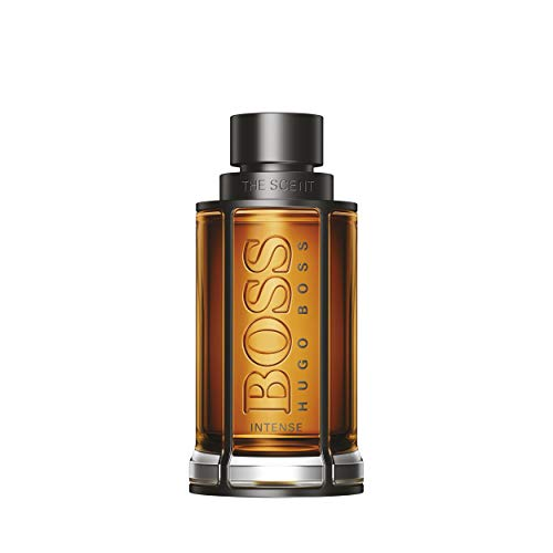 Hugo-Boss-Hugo-Boss-the-scent-intense-for-him-eau-de-parfum-for-men