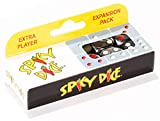 Spicy Dice Expansion Pack
