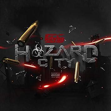 Hazard City