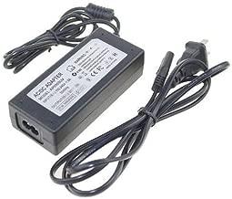 AC Adapter for Samsung A5919_KPNL BN44-00887F BN44-00B87F Fits CH711 C27H711 C27H711QE C27H711QEN LC27H711QENXZA C32H711 C32H711Q C32H711QEN U32J590 U32J590UQ U32J590UQN U32UR590C Power Cord
