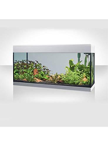 Askoll Schale von Notebook für Aquarium PURE L schwarz