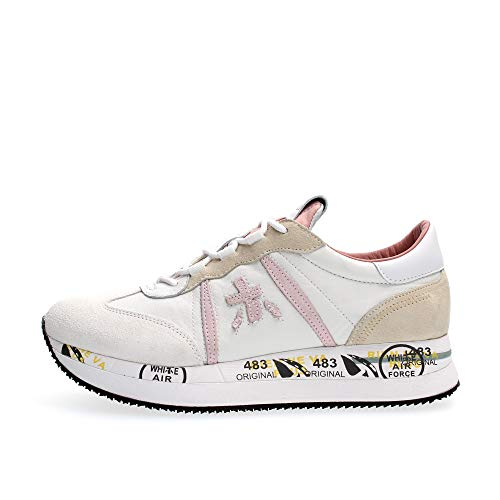 PREMIATA Conny 5203 Zapatillas Mujer nd 39