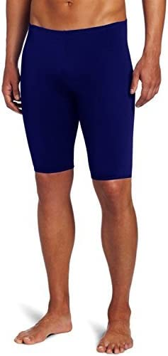 KD Willmax Compression Half Tight Plain Athletic Fit Multi Sports Cycling, Cricket, Football, Badminton, Gym, Fitness...