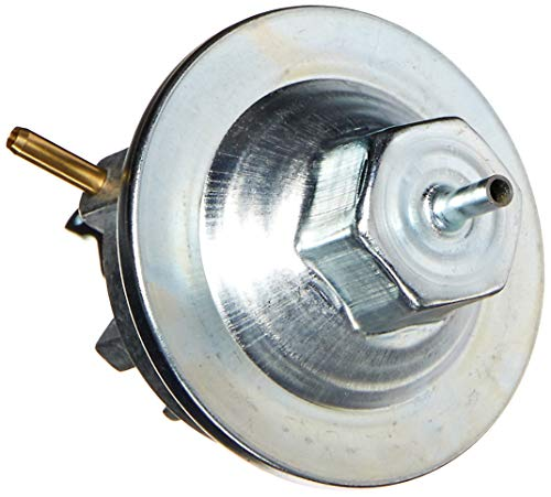 Standard Motor Products VC197 Vacuum Control