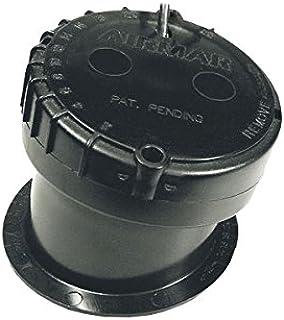 Garmin Airmar P79 010-10327-20, Airmar P79 Transducer